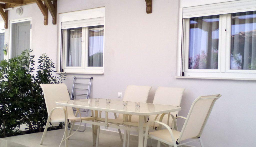 Apartments, Ilia's House Halkidiki